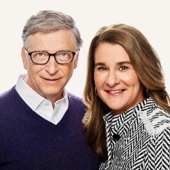 Bill Gate and his wife Melinda Gates file for divorce after 27-years of marriage.