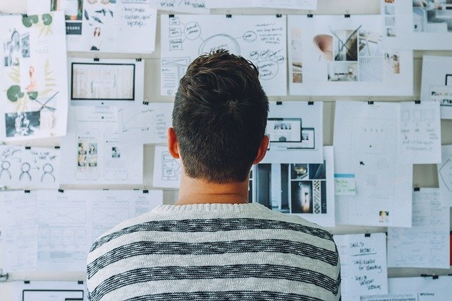 How to Decide Which Industry to Enter with Your First Startup