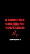 Jovem médico elesbonense José Campelo lançará livro em junho.
