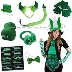st-patricks-day-girls-dress-costume-ideas