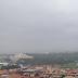 CE tem 40% de chances de precipitação acima da média na estação chuvosa de 2018, diz Funceme