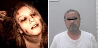 Σέρρες: Αυτός είναι ο Ιρακινός που βiαζε τη 16χρονη κόρη του
