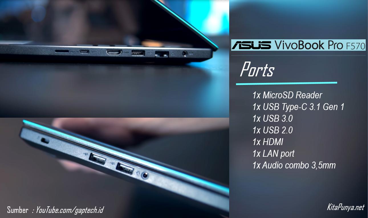 port-laptop-asus-vivobook-pro-f570