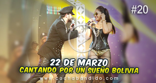 22marzo-cantando-Bolivia-cochabandido-blog-video.jpg