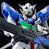 P-Bandai: MG 1/100 Gundam Exia Repair III - Release Info