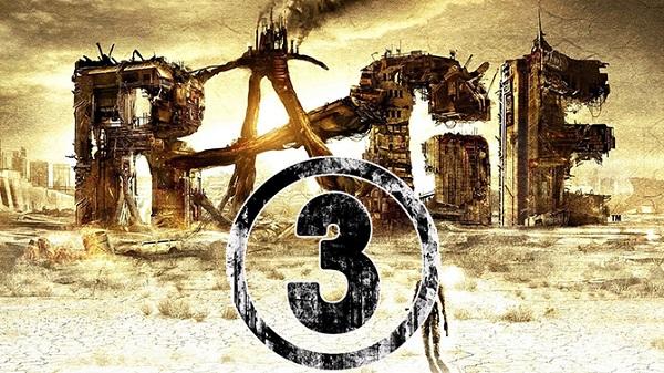 أستوديو id Software يرغب بالعمل على لعبة Rage 3 في أقرب وقت ممكن و هذا ما يطمح لتقديمه..