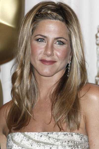 Do You Want Jennifer Anistons Hair