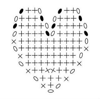 patron-corazon-crochet