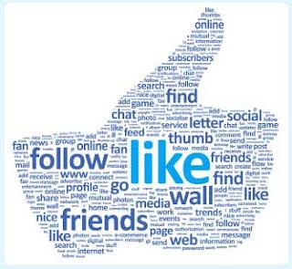 Facebook mobilmarketing reklám kampány