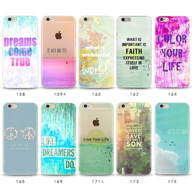 iphone 7 phone case colour