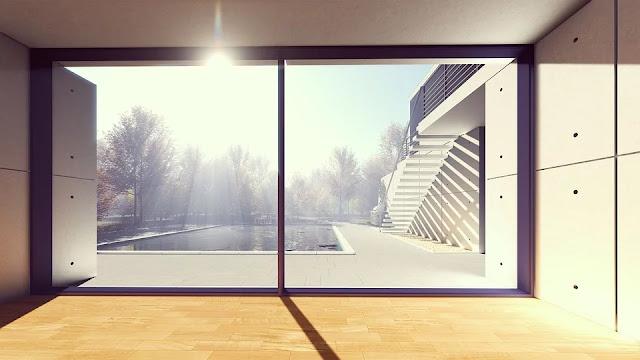 luce-naturale-finestre