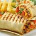 طريقة عمل شاورما الدجاج السورية الشيف حسن