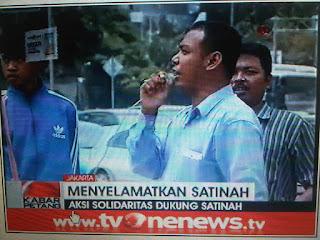 Syahendra%2BLaw%2BFirm3