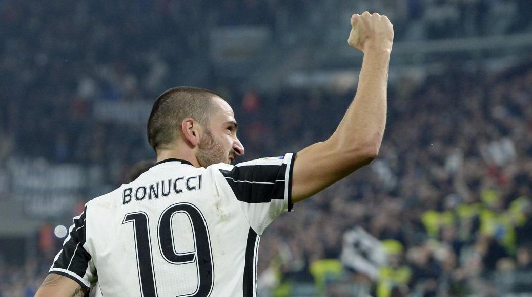 Bonucci al Milan per 40 milioni, De Sciglio alla Juventus? | Calciomercato Serie A