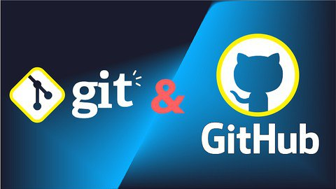 Git & GitHub: Ultimate Guide for Beginners! [Free Online Course] - TechCracked