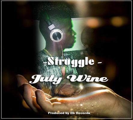 July Wine - Struggle |Download Mp3