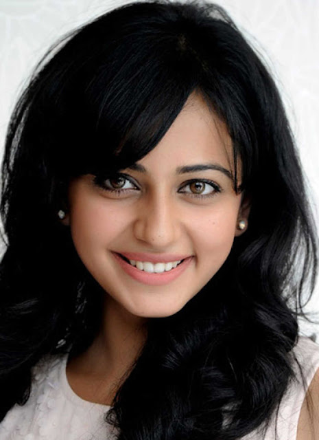 Rakul Preet Singh HD Image Gallery  IMAGES, GIF, ANIMATED GIF, WALLPAPER, STICKER FOR WHATSAPP & FACEBOOK