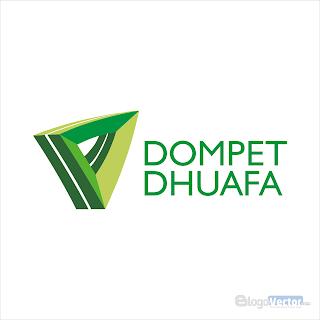 Dompet Dhuafa Logo vector (.cdr)