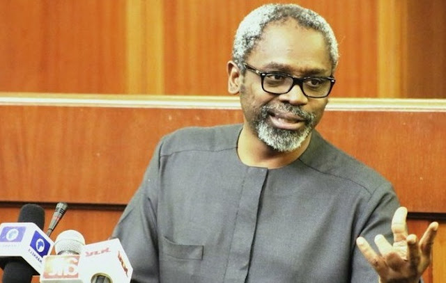 Reps Committee Orders FIRS To Refund ₦4.6bn Illegal Deduction To FCT-IRS