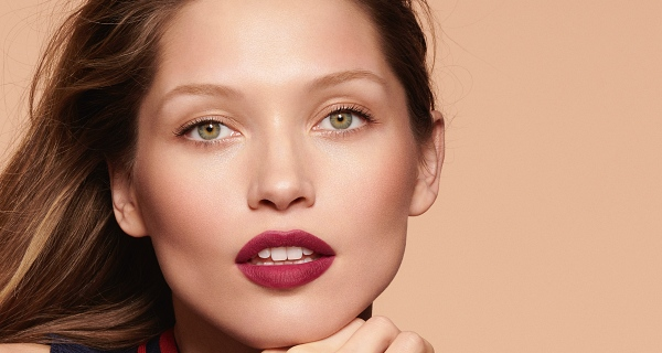 visual-modelo-matte-lips
