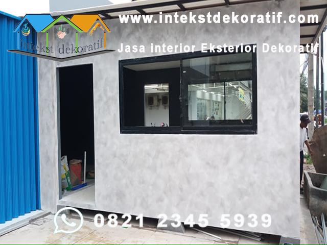 Tukang Cat Wash Jabodetabek Dan Bandung