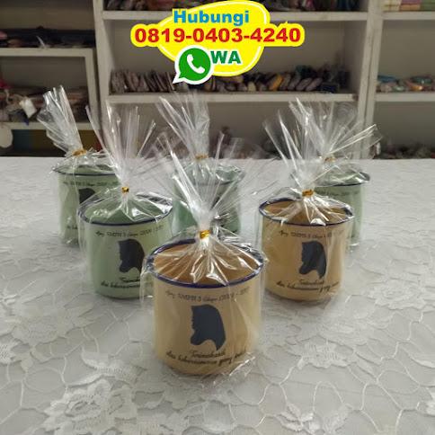 gelas cangkir vintage 52318