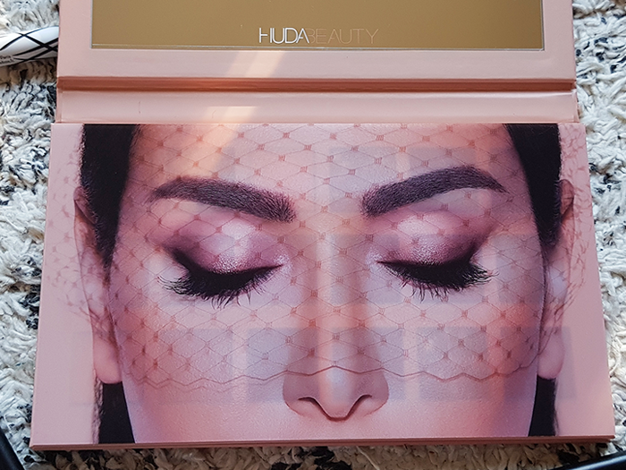 03 huda beauty blog nimoise nimes