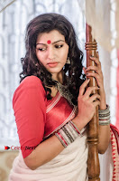Sai Dhansika & Bidita Bag Stills in Sinam Movie  0001.jpg