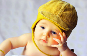 Cute Boys Girls Whatsapp DP Images 42