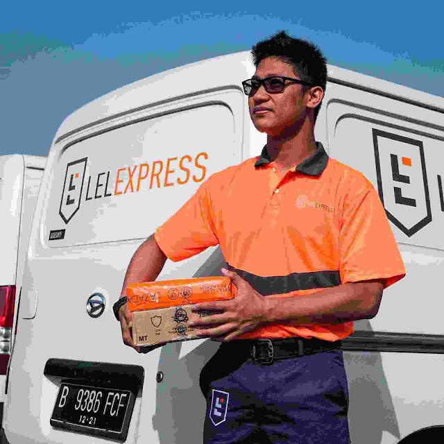 lowongan besar besaran daily worker