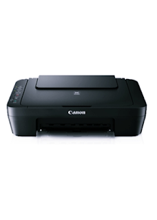 Canon Pixma MG3029 Printer Driver Download & Software Setup - Windows, Mac, Linux