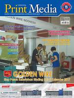 http://www.kedaigrafika.com/product/243/1918/Majalah-Print-Media-Indonesia-Edisi-72/?o=termurah