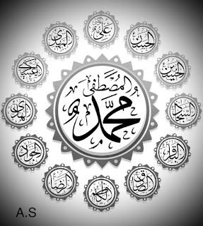 طوائف المسلمين الشيعة ومعتقداتهم باختصار .