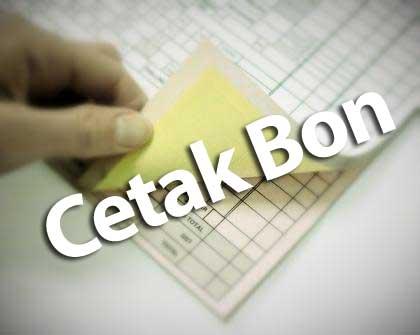 cetak-nota-bon