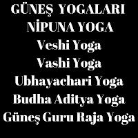 Güneş yoga ,Sun yoga,
