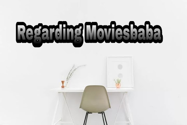 Download 300mb Movies from Moviesbaba