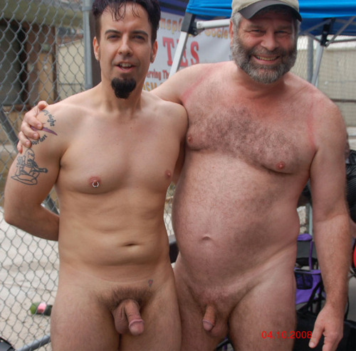 Old men dicks only movietures and young boy 5