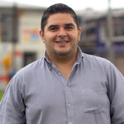 """Falta de cumplimientos de acuerdos municipales tónica municipal en Costa Rica"""