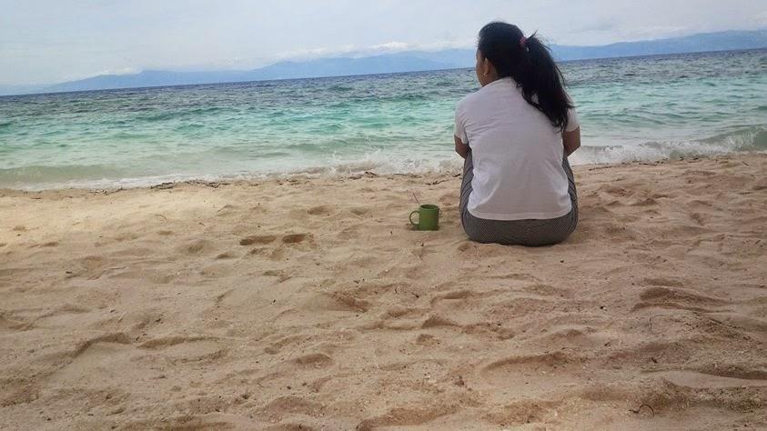 Grandeur Beach Resort Badian Cebu