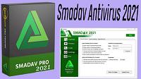 Smadav antivirus free download 2021 full Version offline