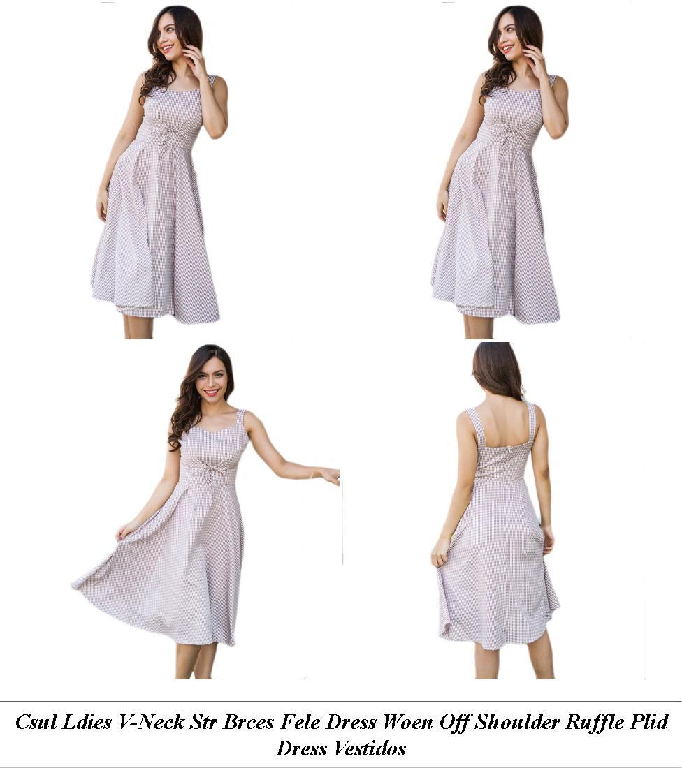 All Dresses Online Uk - Est Designer Dress Wesites - Wholesale Cloth Usa