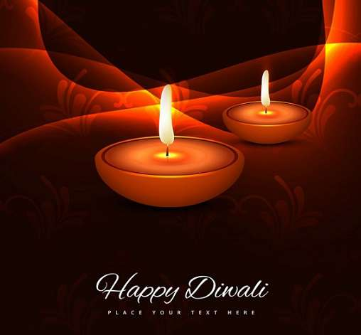 25 best diwali greeting card designs with quotes messages diwali diwali greeting card making ideas m4hsunfo