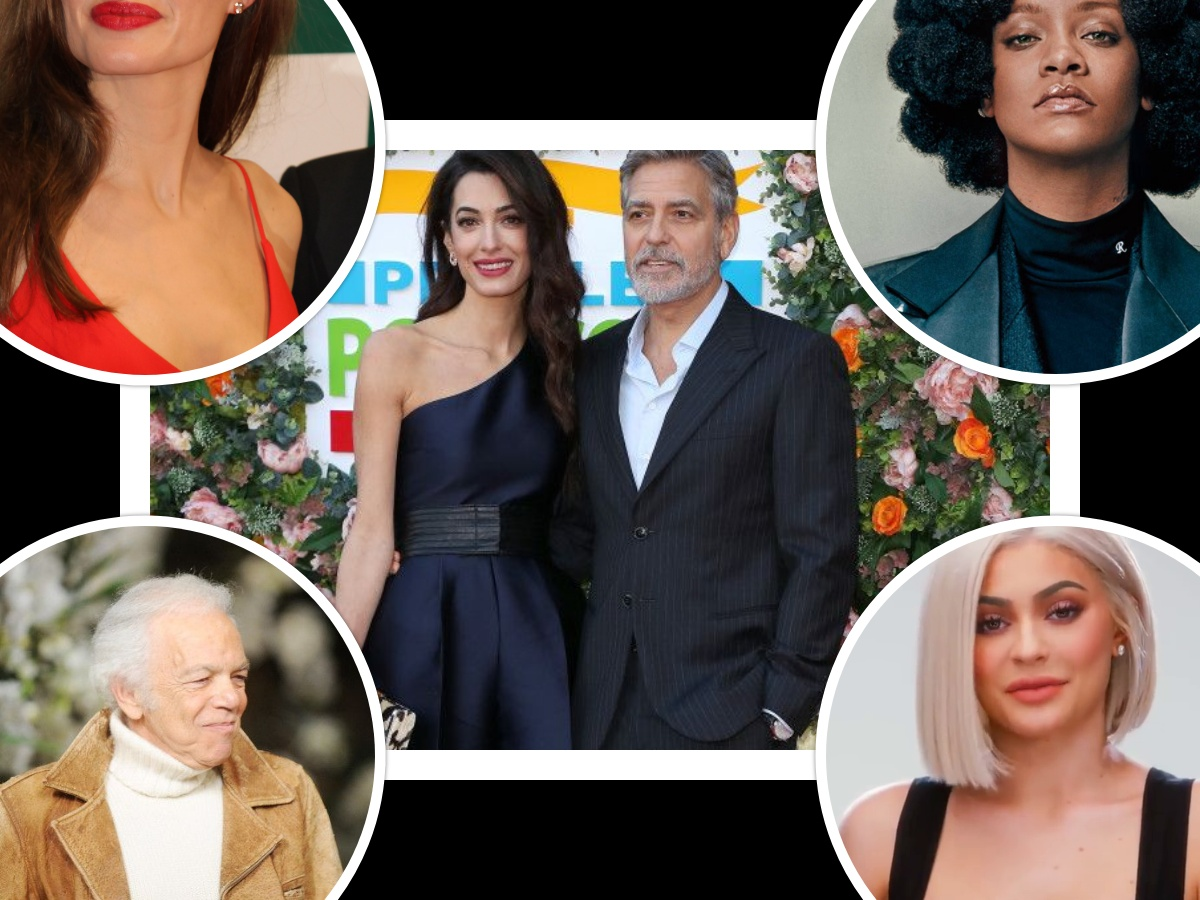Top 10 Most Generous Celebrities Who Donated to COVID-19 Relief