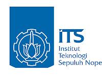 Lowongan Pekerjaan Pegawai Tetap Non PNS Institut Teknologi Sepuluh November Terbaru
