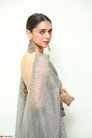 Aditi Rao Hydari looks Beautiful in Sleeveless Backless Salwar Suit 038.JPG