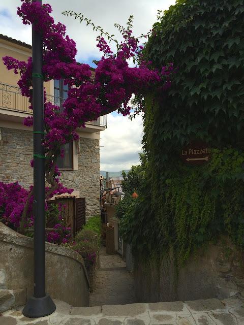 castellabate_mare_cilento_campania