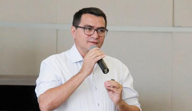 Promotora de Justiça arquiva mais duas denúncias feitas pela oposição contra o prefeito de Picuí