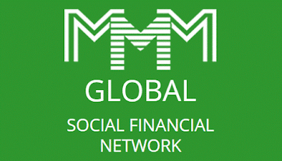 Dear MMMites, even if MMM reopens in mid-January, it is still a bad investment plan!