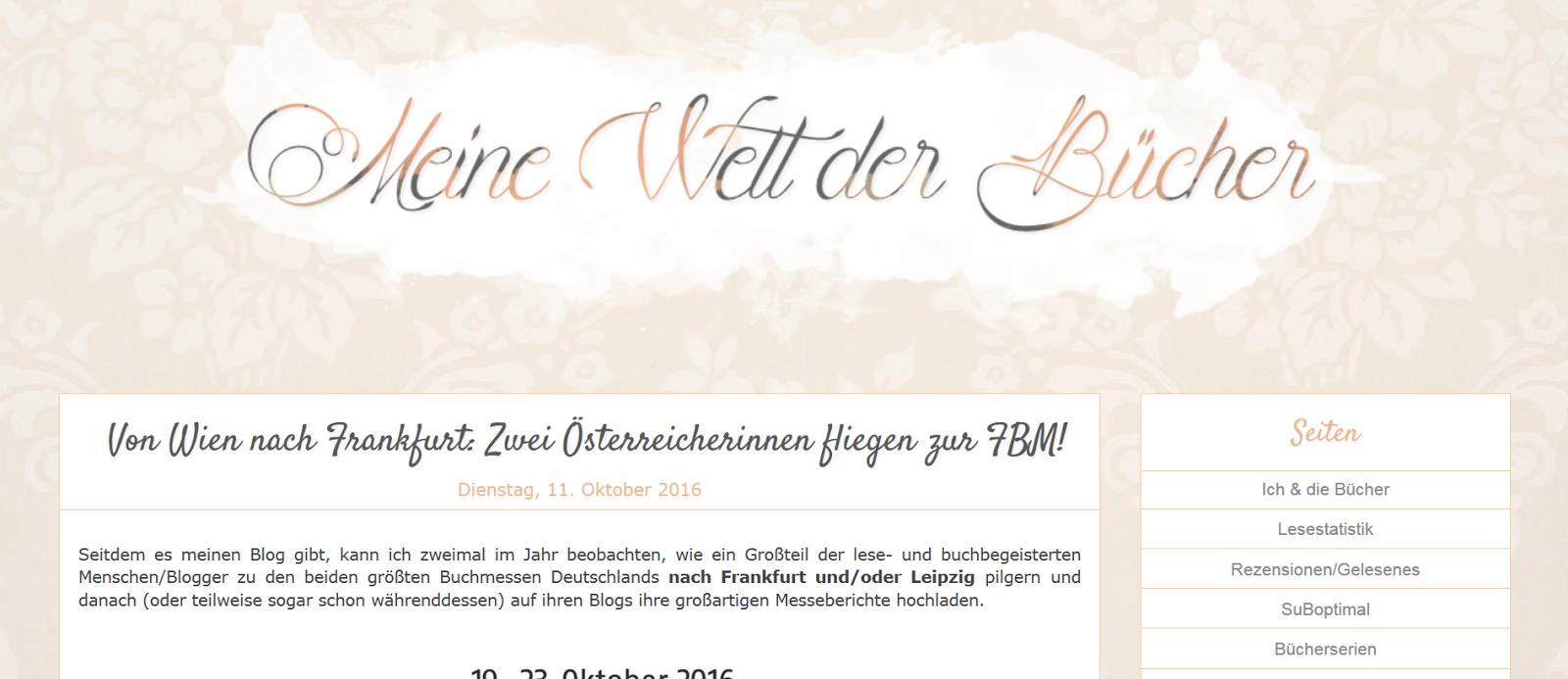 http://janine2610.blogspot.de/