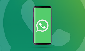 Finally! Following Telegram, WhatsApp will allow account usage on more than one device